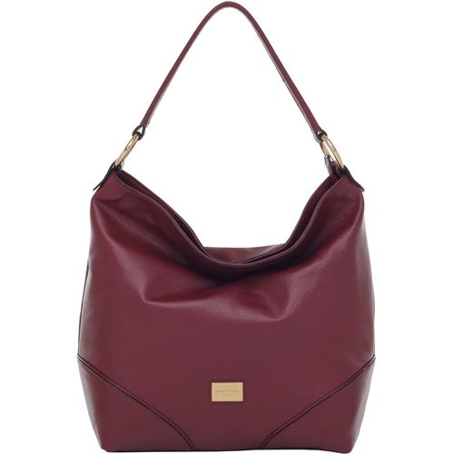 Bolsa-Tiracolo-Floater-Bordo-70052.16-1