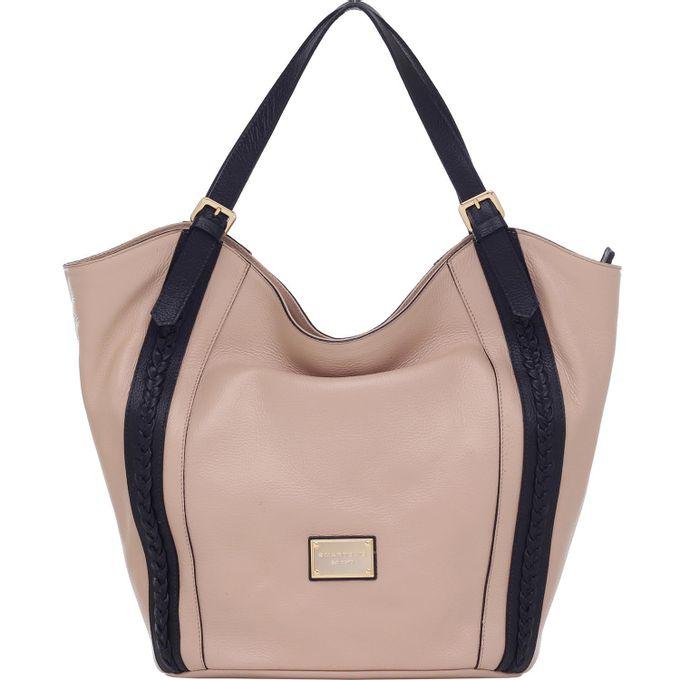 Bolsa-Tiracolo-Smartbag-Floster-pele-preto-71508.17-1