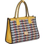 Bolsa-Tiracolo-Smartbag-Tresse-color-Amarelo---71525.17-2