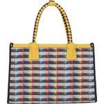 Bolsa-Tiracolo-Smartbag-Tresse-color-Amarelo---71525.17-4