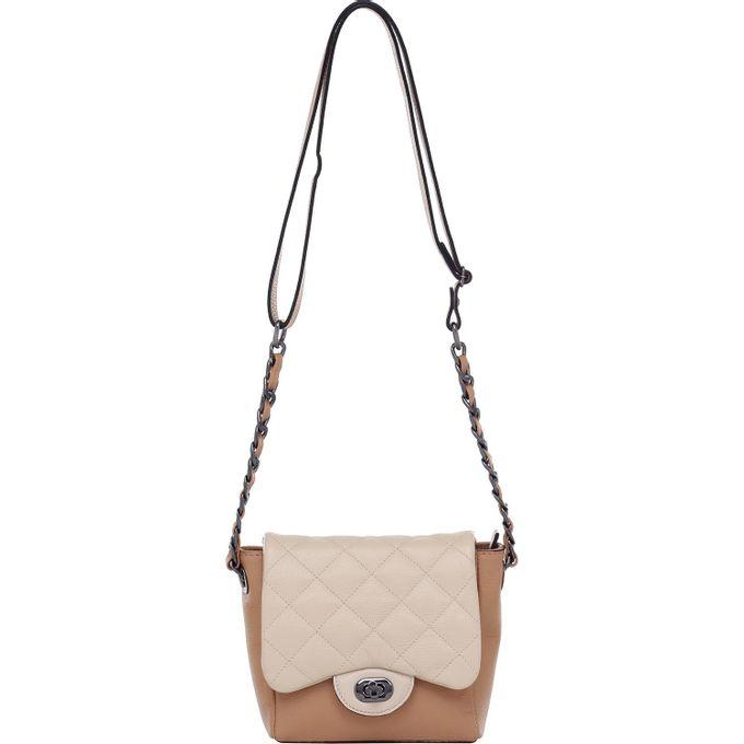 Bolsa-Transv-Smartbag-Floater-pele-manteiga--71543.17-1