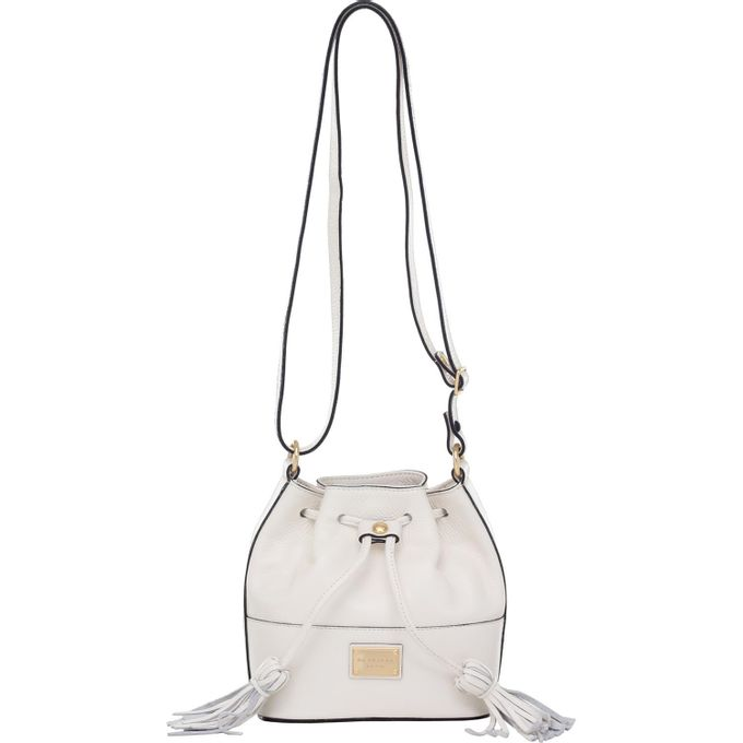 Bolsa-Transversal-Smartbag-floater-branca--71547.17-1