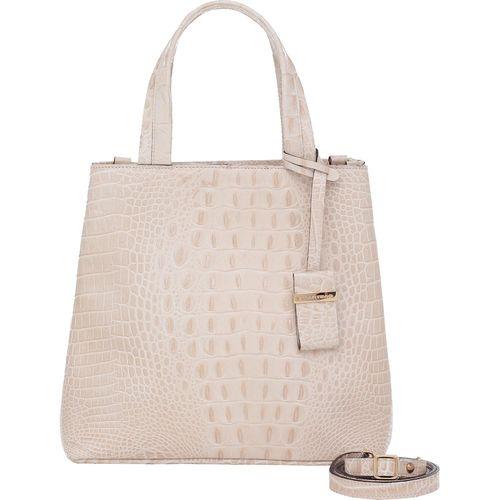 Bolsa-A-mao-Smartbag-croco-creme--71548.17-1