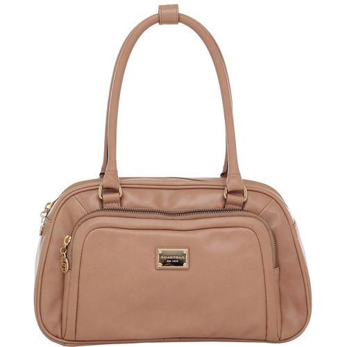 Bolsa-Tiracolo-Smartbag-Parafinado-Bege-71549.17-1