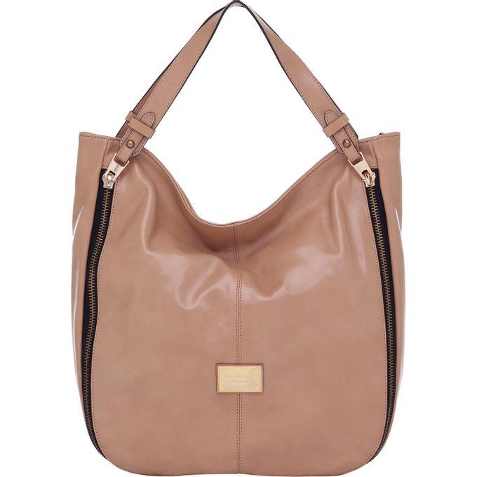 Bolsa-Tiracolo-Smartbag-Parafinado-Begepreto-71550.17-1