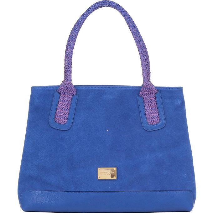 Bolsa-Tiracolo-Smartbag-camurca-royal-71552.17-1