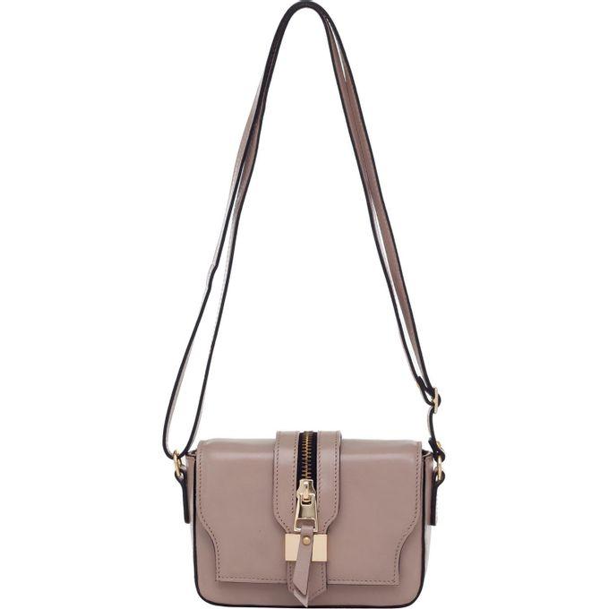 Bolsa-Transv-Smartbag-parafin-taupe-71554.17-1