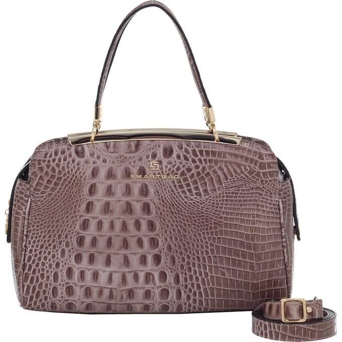 Bolsa-Smartbag-Croco-Nozes---78157.15-1