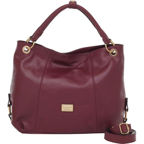 Bolsa-Tiracolo-Floater-Bordo-70036.16-1