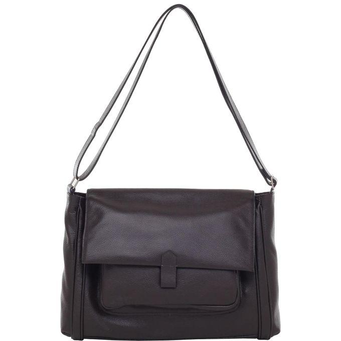 Bolsa-Transv-Smartbag-Floater-cafe-76103.14-1
