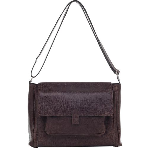 Bolsa-Transv-Smartbag-big-Floater-cafe-76103.14-1