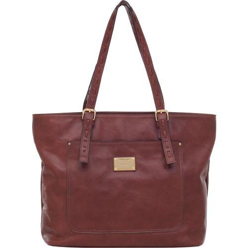Bolsa-Tiracolo-Smartbag-Vegetaly-Avela-72501.17-1