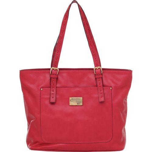Bolsa-tiracolo-Smartbag-vegetaly-vermelho-72501.17-1