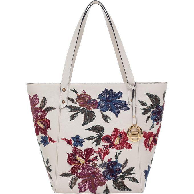 Bolsa-tiracolo-Smartbag-floater-off-w-bordada--72506.17-1