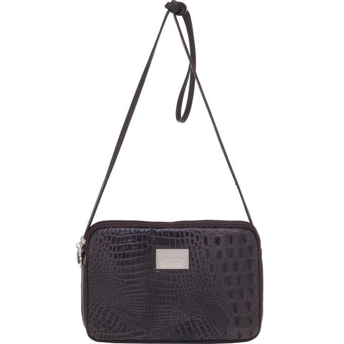 Bolsa-Smartbag-Croco-Cafe-78012.15-1