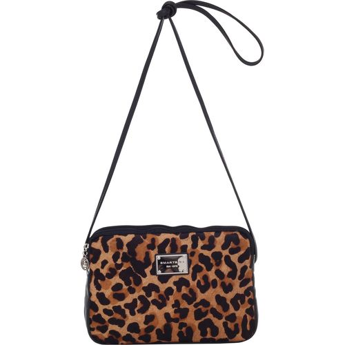 Bolsa-Smartbag-pelo-onca-Preto---78012.15-1