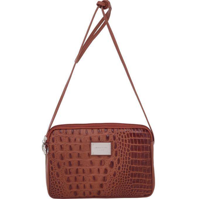 Bolsa-Smartbag-Croco-caramelo---78012.15-1