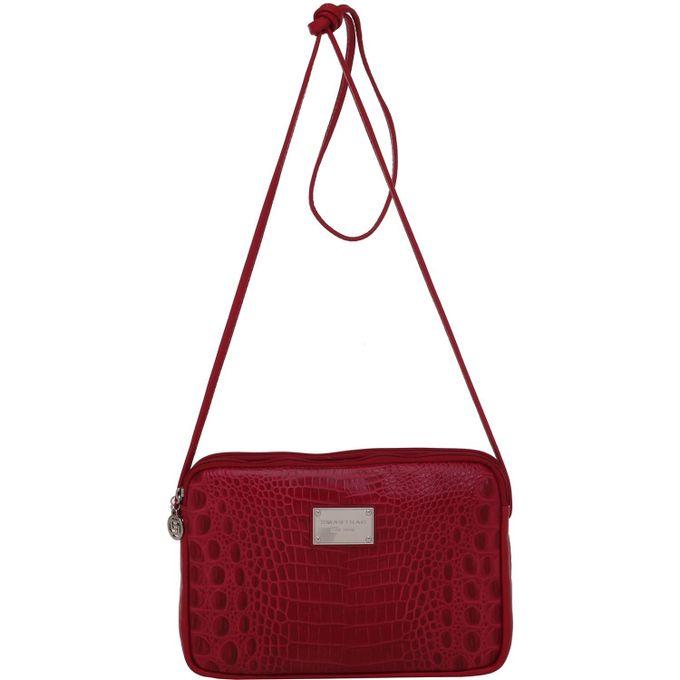 Bolsa-Smartbag-Croco-Rubi-78012.15-1