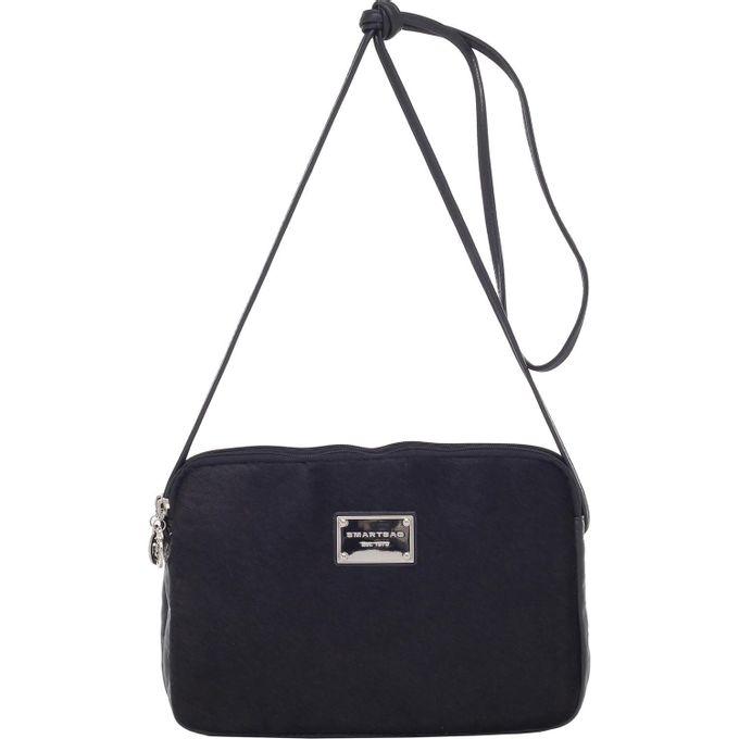 Bolsa-Smartbag-pelo-pantera-Preto---78012.15-1