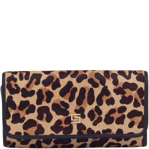 Clutch-Smartbag-pelo-onca-Preto---78015.15-1