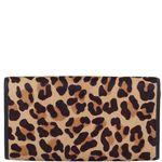 Clutch-Smartbag-pelo-onca-Preto---78015.15-4