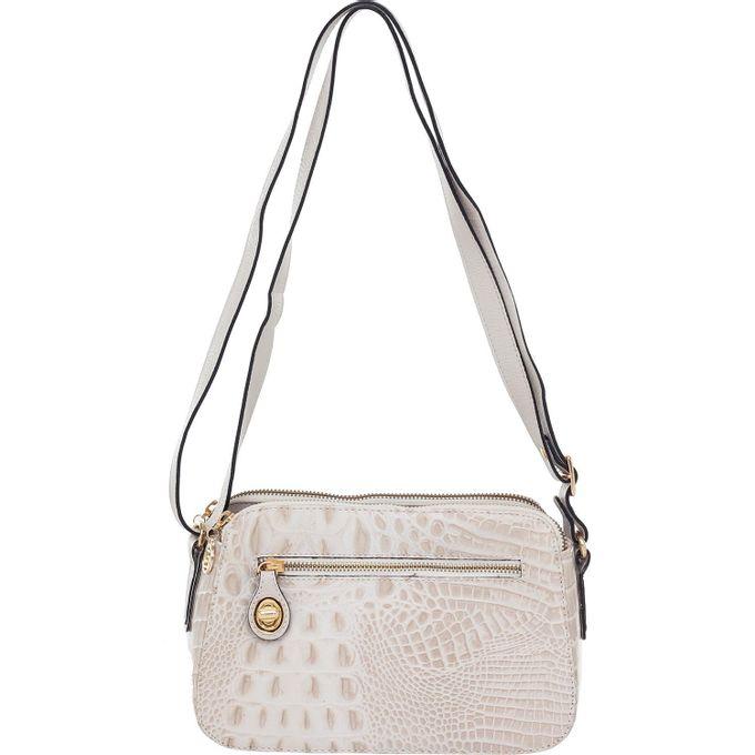 Bolsa-Smartbag-Croco-Ice-78017.15-1