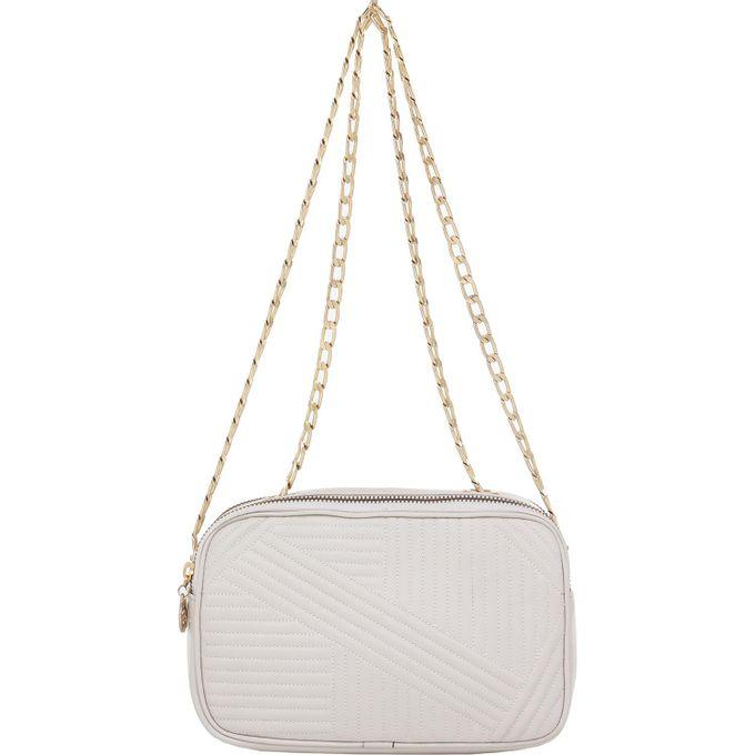 Bolsa-Smartbag-soft-Ice-78019.15-1