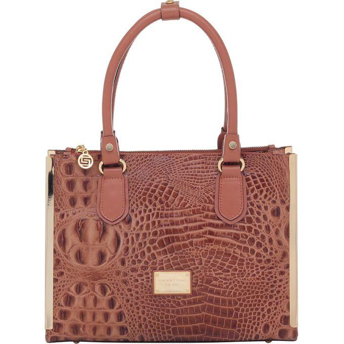 Bolsa-Smartbag-Croco-Caramelo---78036.15-1