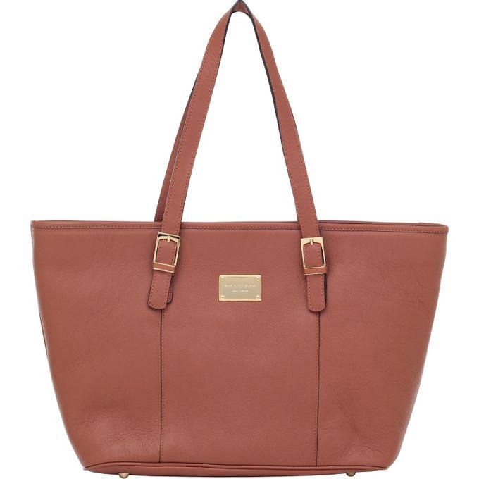 Bolsa-Smartbag-Couro-Caramelo---78037.15-1