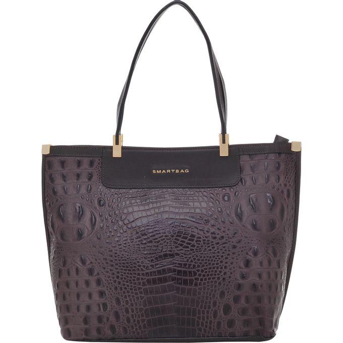 Bolsa-Smartbag-Croco-Cafe-78039.15-1
