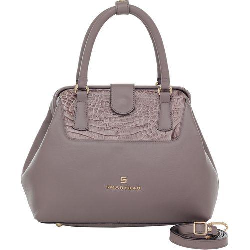 Bolsa-Smartbag-Croco-Nozes---78041.15-1