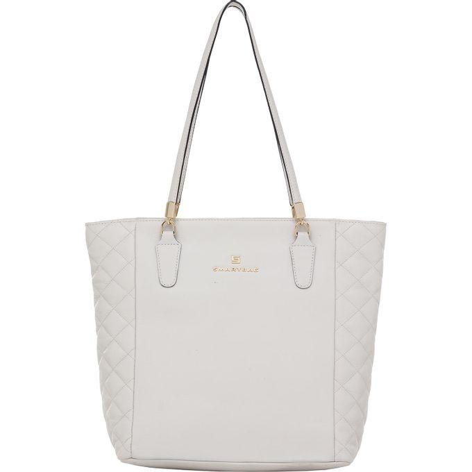 Bolsa-Smartbag-soft-Ice-78048.15-1