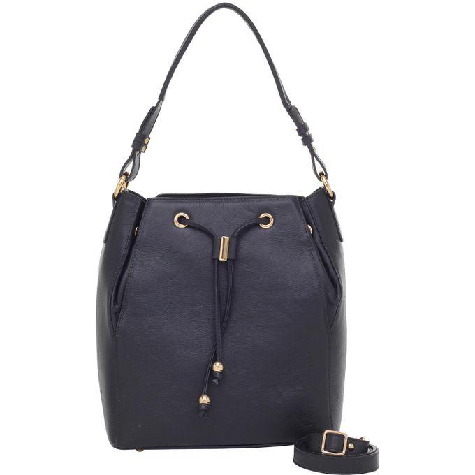 Bolsa-Smartbag-couro-Preto---78052.15-1