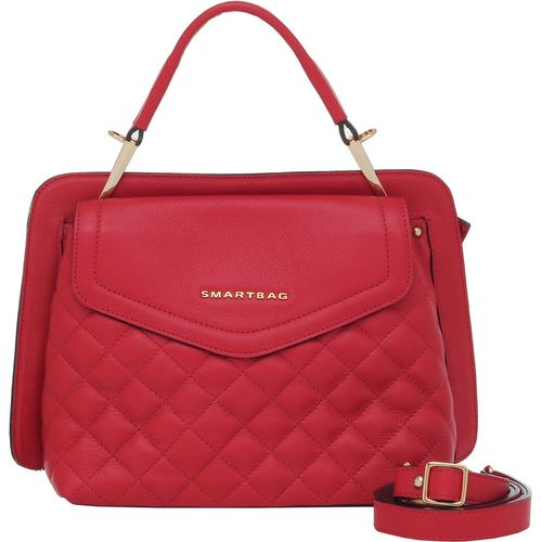 Bolsa-Smartbag-Soft-Rubi-78056.15-1