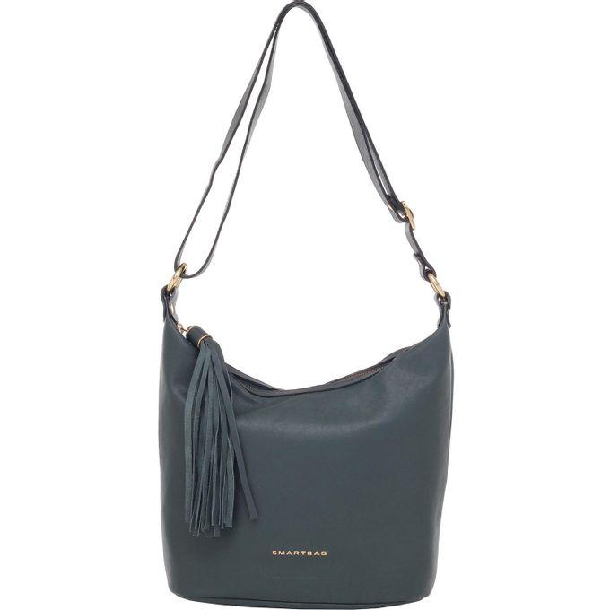 Bolsa-Smartbag-Soft-Selva-78059.15-1