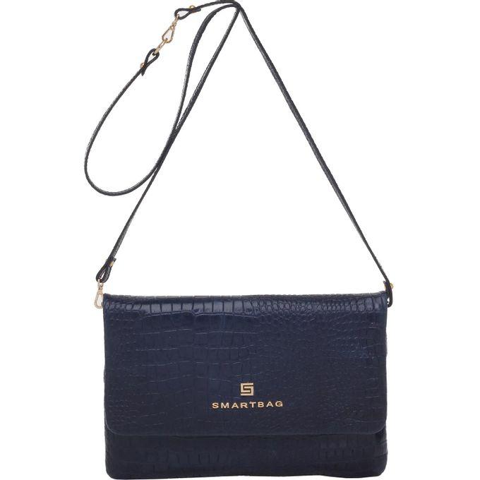 Bolsa-Smartbag-Croco-Marinho-74005.18-1