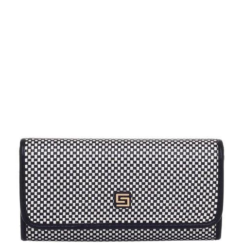 Bolsa-Smartbag-Tresse-Preto---78015.15-1