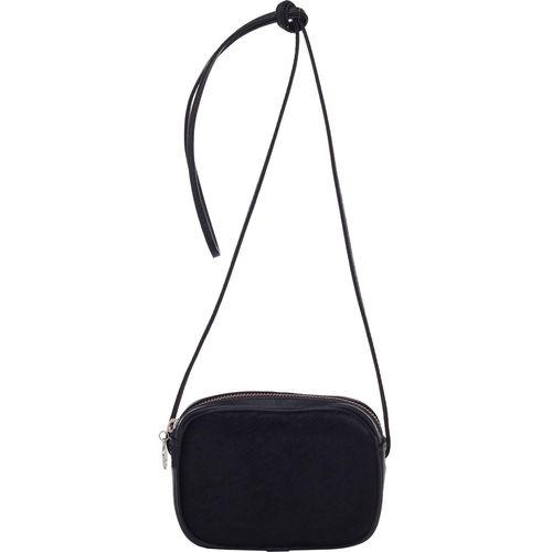 Bolsa-Smartbag-Pelo-Pantera---76015.14-1