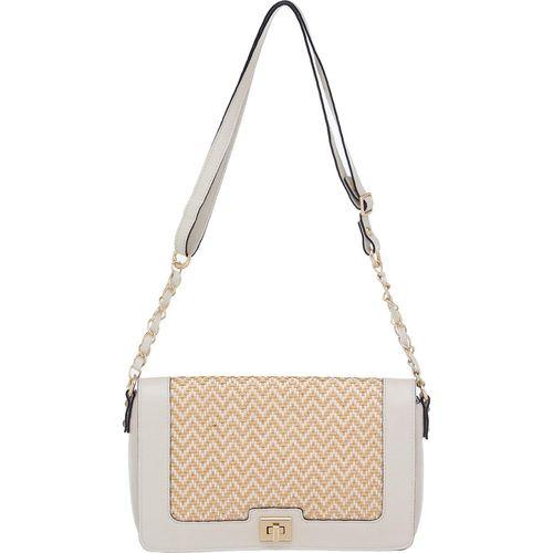 Bolsa-Smartbag--tresse-creme-----75187.14-1
