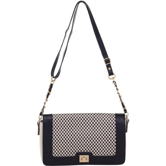 Bolsa-Smartbag-tresse-crema-preto---75187.14-1