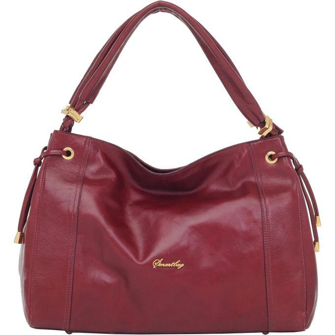 Bolsa-Smartbag-Couro-Vermelha---74064.14-1