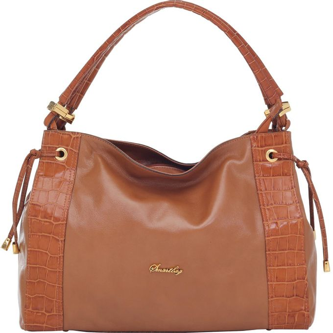 Bolsa-Smartbag-Couro-croco-Whisky----74064.13-1