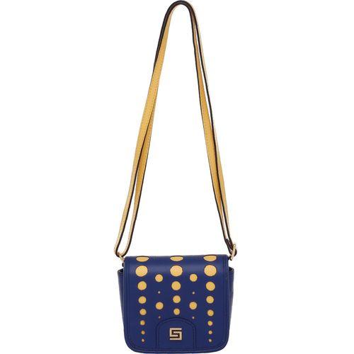 Bolsa-Smartbag-Couro-Royal-amarelo---75006.14-1