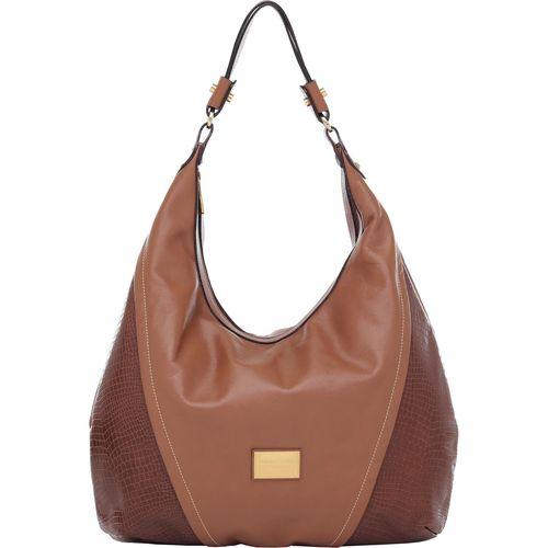 Bolsa-Smartbag--croco-castor---77111.15-1