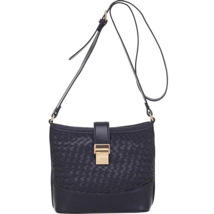 Bolsa-Smartbag-couro-trancado-preto---71108.17-1