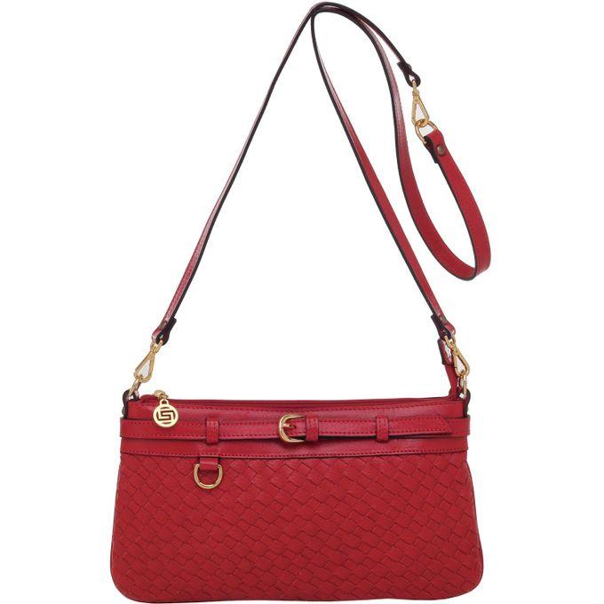 Bolsa-Smartbag-Couro-vermelho---71109.17-1
