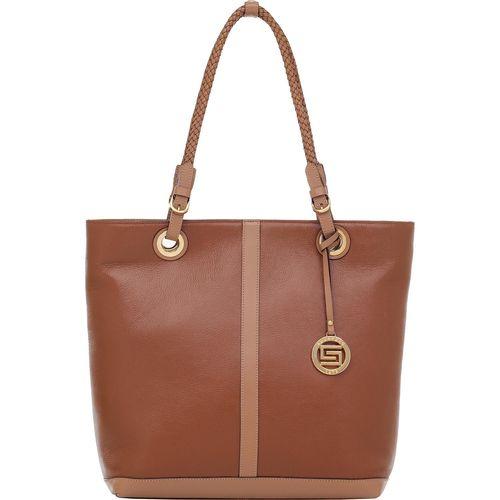 Bolsa-Smartbag-Couro-Whisky-camel---72179.17-1