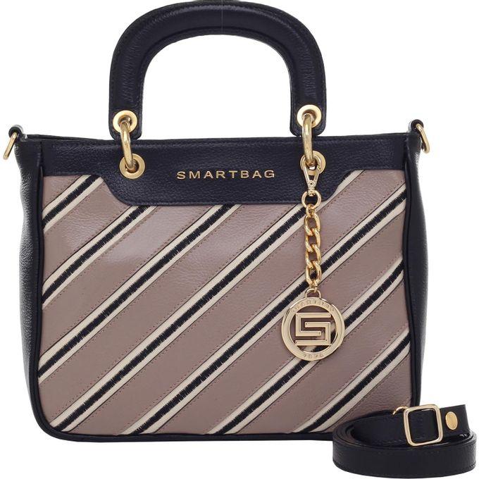 Bolsa-Smartbag-Preto-taupe---72184.17-1