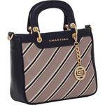 Bolsa-Smartbag-Preto-taupe---72184.17-2