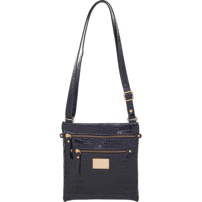 Bolsa-Smartbag-Croco-verniz-preto---72196.17-1